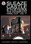 Sleaze Castle Etcetera: The Incomplet...