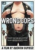 Wrong Cops [Import italien]