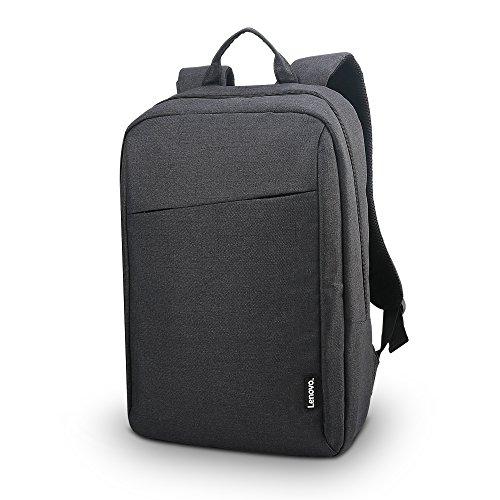 Lenovo 39,6cm Casual Backpack B210-schwarz -