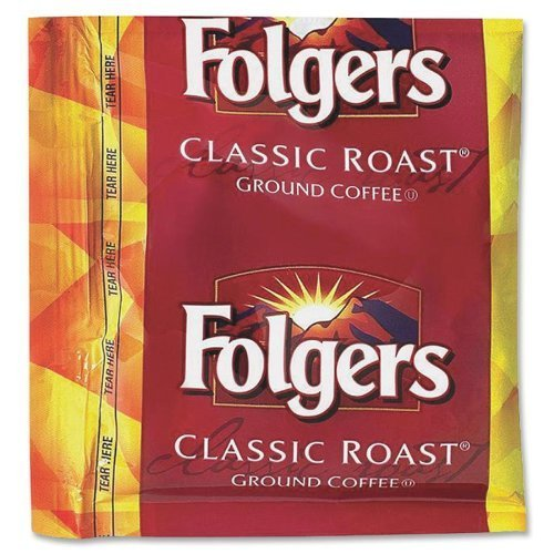 folgers-06125-foldgers-classic-roast-9-oz-36-pk-dark-brown-by-folgers