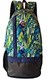#10: Newera Waterproof Polyester 20 Ltrs School Bags For High School