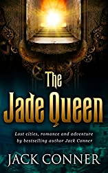 The Jade Queen: Part One (The Jade Queen: Steampunk Books Book 1) (English Edition)