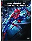 The Amazing Spider-man |