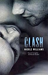 [Clash] (By: Nicole Williams) [published: December, 2012]
