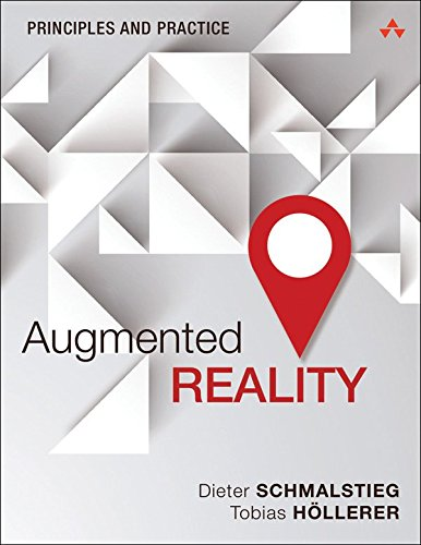 augmented-reality-principles-and-practice-usability