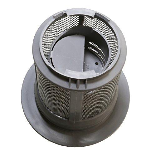 Si adatta Vax V006 V006L Aspirapolvere Filtro Hepa /& Cintura Set