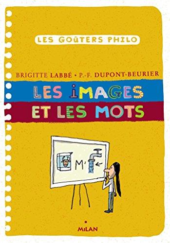 """<a href=""""/node/19318"""">Les images et les mots</a>"""