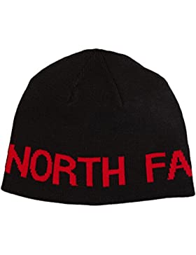 The North Face Tnf Banner, Berre