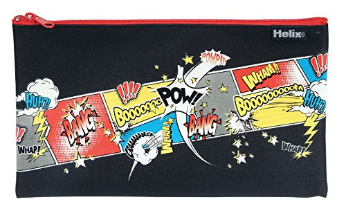 helix-boom-pencil-case