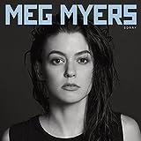 Songtexte von Meg Myers - Sorry