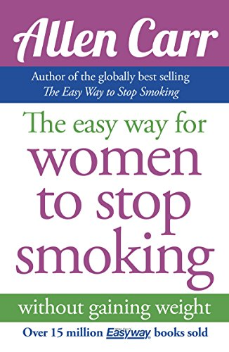 allen-carrs-easy-way-for-women-to-stop-smoking