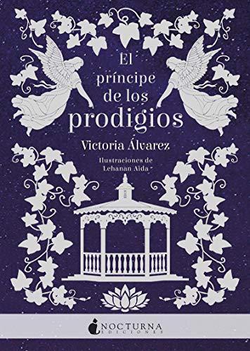 El príncipe de los prodigios