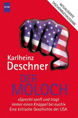 Der Moloch.