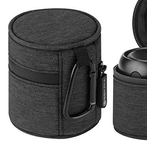 Geekria Aufbewahrungstasche für Anker SoundCore Mini Bluetooth