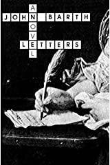 Letters Paperback