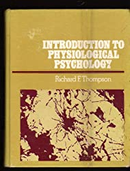 Introduction to Physiological Psychology