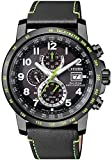Citizen Radiocontrollato H800 sport Limited Edition at8128-07e