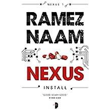 Nexus (The Nexus Trilogy Book 1) (English Edition)