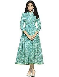 Applecreation cotton kurtis for women (kurti for womens_PRSH5011)