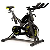Diadora Fitness Racer 23 Cyclette, colore: Grigio scuro