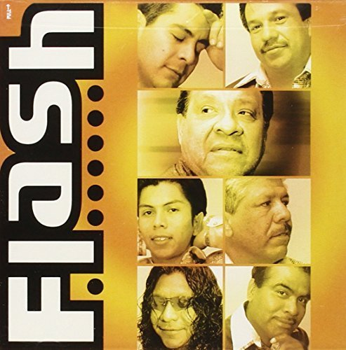 Pur-flash (Energia Pura by Flash (2008-09-25))