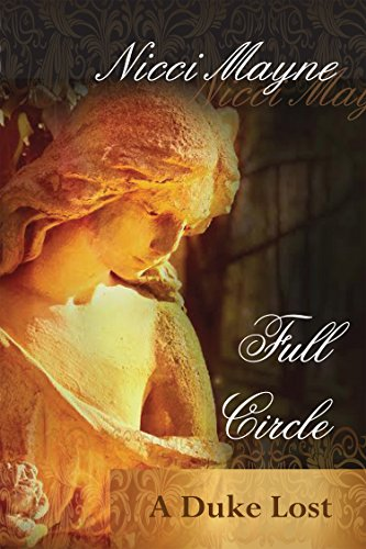 Full Circle - a Duke Lost