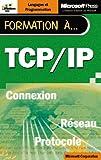 TCP/IP...