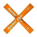 5 kg Xucker light-Sticks im Karton