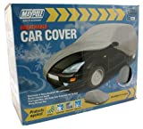 Maypole 9871 Breathable Car Cover, L