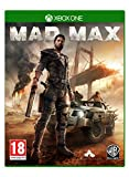 Cheapest Mad Max on Xbox One