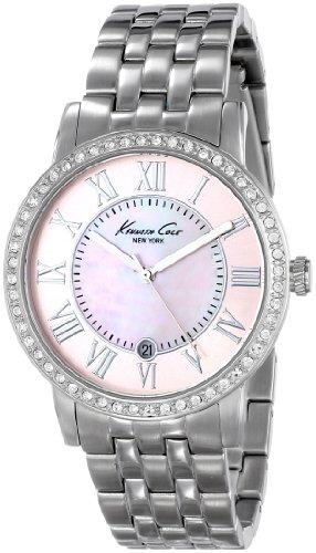 kenneth-cole-kc4981-ladies-36mm-silver-steel-bracelet-case-date-quartz-watch