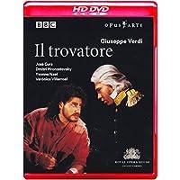 Giuseppe Verdi - Il Trovatore