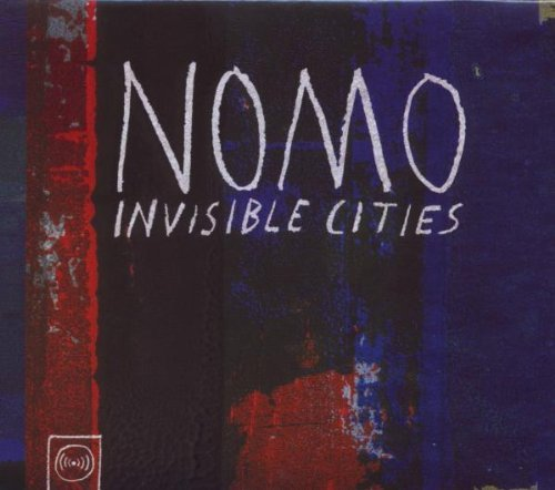 invisible-cities-by-nomo-2009-05-05