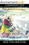 NEVEREST III New Insights: Beidleman...