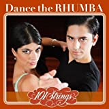101 Strings Orchestra - Rompe Saraguey