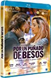 Por Puñado Besos --- kostenlos online stream