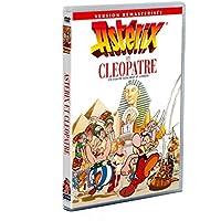 Asterix Amazon