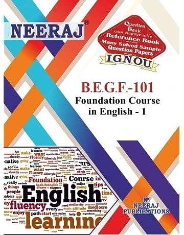 IGNOU Exam Books : Buy Books for IGNOU Exam Preparation