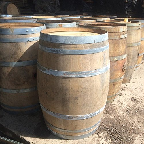 genuine-french-oak-wine-barrels-garden-feature-home-garden