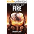 Fields of Fire (Frontlines Book 5)