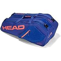Head @ - HEAD CORE 6R Combi @H 283547 BLFC