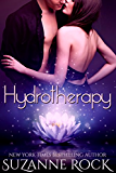 Hydrotherapy (Invitation to Eden series Book 4) (English Edition)