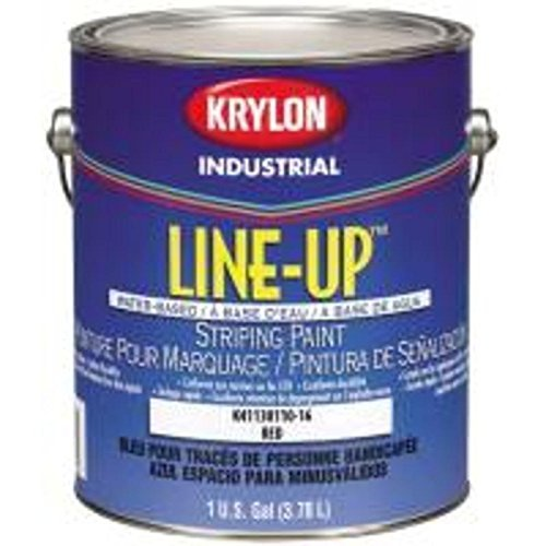 krylon-heavy-duty-latex-traffic-paint-red-1-gallon-sherwin-williams-k41130110-16-by-sherwin-williams