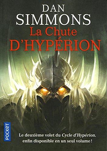 """<a href=""""/node/24129"""">La chute d'Hyperion</a>"""