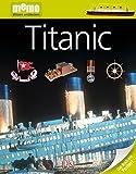 Titanic (memo Wissen entdecken) - Simon Adams