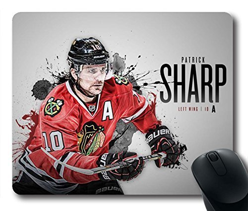 gaming-mouse-pad-patrick-sharp-personalized-mousepads-natural-eco-rubber-durable-design-computer-des