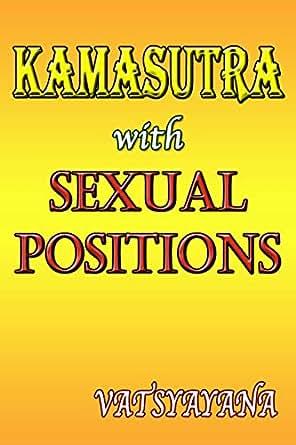 kostenlose Sex-Positions-Apps