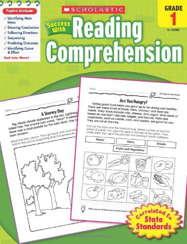 scholastic-success-with-reading-comprehension-grades-1