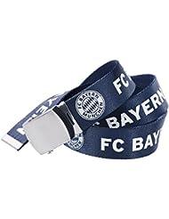 FC Bayern München enfants Ceinture