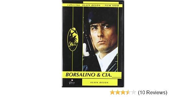Borsalino   Co. BORSALINO   CIA. 0546eac73c9